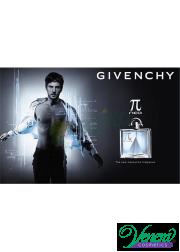 Givenchy Pi Neo EDT 100ml για άνδρες Ανδρικά Αρώματα