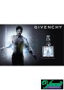 Givenchy Pi Neo EDT 100ml για άνδρες ασυσκεύαστo Προϊόντα χωρίς συσκευασία