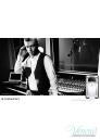 Givenchy Play EDT 50ml για άνδρες Ανδρικά Αρώματα