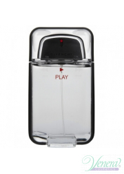 Givenchy Play EDT 100ml για άνδρες ασυσκεύαστo  Προϊόντα χωρίς συσκευασία