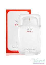 Givenchy Play Sport EDT 100ml για άνδρες Ανδρικά Αρώματα