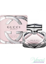 Gucci Bamboo EDP 50ml για γυναίκες Γυναικεία αρώματα