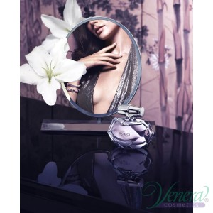 Gucci Bamboo Комплект (EDP 30ml + BL 50ml) за Жени