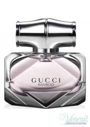 Gucci Bamboo EDP 75ml για γυναίκες ασυσκεύαστo Products without package