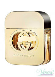 Gucci Guilty Intense EDP 75ml για γυναίκες ασυσκεύαστo Γυναικεία Αρώματα Χωρίς Συσκευασία