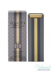 Gucci Made to Measure EDT 30ml για άνδρες Men's Fragrance