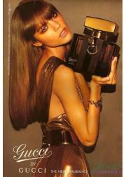Gucci By Gucci EDP 30ml για γυναίκες Γυναικεία αρώματα