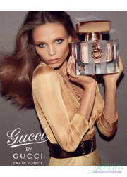 Gucci By Gucci EDT 75ml for Women Γυναικεία αρώματα