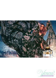 Flora By Gucci EDP 50ml για γυναίκες Γυναικεία αρώματα