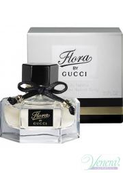 Flora By Gucci EDT 50ml για γυναίκες Γυναικεία αρώματα