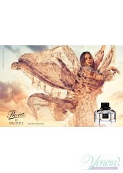 Flora By Gucci EDT 75ml για γυναίκες Γυναικεία αρώματα