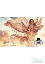 Flora By Gucci EDT 75ml για γυναίκες ασυσκεύαστo Προϊόντα χωρίς συσκευασία