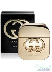 Gucci Guilty EDT 75ml για γυναίκες Γυναικεία αρώματα