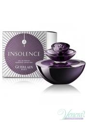 Guerlain Insolence Eau de Parfum EDP 30ml για γυναίκες Women's Fragrance