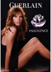 Guerlain Insolence EDT 50ml για γυναίκες Γυναικεία αρώματα