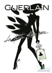 Guerlain La Petite Robe Noire Eau Fraiche EDT 75ml για γυναίκες Γυναικεία Аρώματα