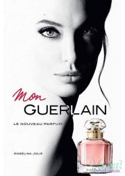Guerlain Mon Guerlain EDP 30ml για γυναίκες Γυναικεία αρώματα