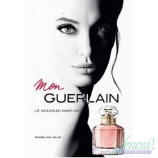 Guerlain Mon Guerlain EDP 30ml για γυναίκες