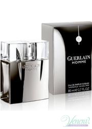 Guerlain Homme Intense EDP 50ml για άνδρες Ανδρικά Αρώματα