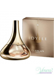 Guerlain Idylle EDP 50ml για γυναίκες Γυναικεία αρώματα