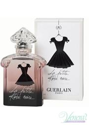 Guerlain La Petite Robe Noire EDP 50ml για γυναίκες Γυναικεία αρώματα