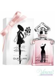 Guerlain La Petite Robe Noire Couture EDP 50ml for Women Women's Fragrance
