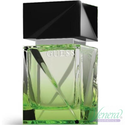Guess Night Access EDT 50ml για άνδρες ασυσκεύαστo
