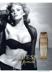 Guess By Marciano EDP 100ml για γυναίκες