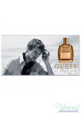 Guess By Marciano EDT 100ml για άνδρες