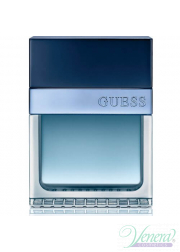 Guess Seductive Homme Blue EDT 50ml για άνδρες ασυσκεύαστo Προϊόντα χωρίς συσκευασία
