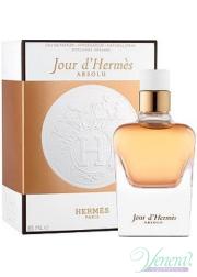 Hermes Jour d'Hermes Absolu EDP 85ml για γυναίκες