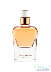 Hermes Jour d'Hermes Absolu EDP 85ml για γυναίκες ασυσκεύαστo Προϊόντα χωρίς συσκευασία