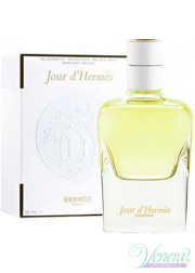 Hermes Jour d'Hermes Gardenia EDP 85ml για γυναίκες Γυναικεία αρώματα