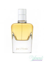 Hermes Jour d'Hermes EDP 50ml για γυναίκες ασυσκεύαστo Προϊόντα χωρίς συσκευασία