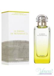 Hermes Le Jardin de Monsieur Li EDT 50ml για άνδρες και Γυναικες Γυναικεία αρώματα