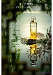 Hermes Le Jardin de Monsieur Li EDT 100ml για άνδρες και Γυναικες ασυσκεύαστo Προϊόντα χωρίς συσκευασία
