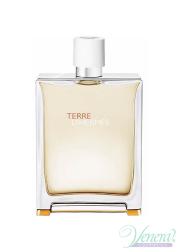 Hermes Terre D'Hermes Eau Tres Fraiche EDT 75ml για άνδρες ασυσκεύαστo Προϊόντα χωρίς συσκευασία
