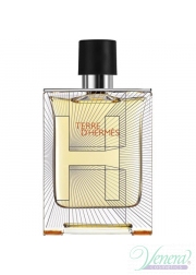 Hermes Terre D'Hermes Flacon H 2014 Pure Parfum 75ml για άνδρες Ανδρικά Αρώματα