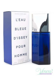 Issey Miyake L'Eau Bleue D'Issey Pour Homme EDT 75ml για άνδρες Ανδρικά Αρώματα