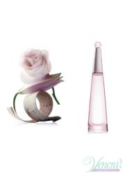 Issey Miyake L'Eau D'Issey Florale EDT 50ml για γυναίκες Γυναικεία αρώματα