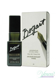 Jacques Bogart Bogart EDT 90ml για άνδρες Men's Fragrance
