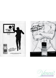 Jacques Bogart One Man Show EDT 100ml για άνδρε...