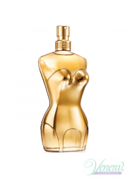 Jean Paul Gaultier Classique Intense EDP 100ml για γυναίκες ασυσκεύαστo  Products without package