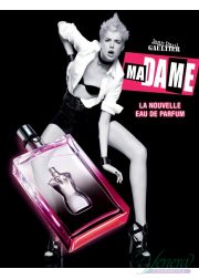 Jean Paul Gaultier Ma Dame EDP 50ml για γυναίκες