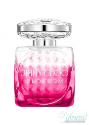 Jimmy Choo Blossom EDP 100ml για γυναίκες ...