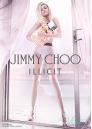 Jimmy Choo Illicit EDP 100ml για γυναίκες Γυναικεία αρώματα