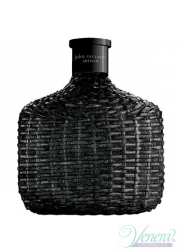 John Varvatos Artisan Black EDT 125ml για ...