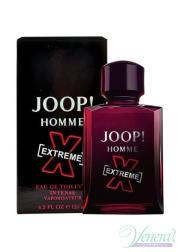 Joop! Homme Extreme EDT 75ml για άνδρες