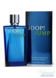 Joop! Jump EDT 50ml για άνδρες