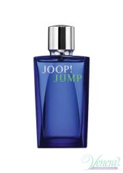 Joop! Jump EDT 100ml για άνδρες ασυσκεύαστo